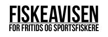 www.fiskeavisen.no